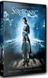 DVD: Sirotčinec [!Výprodej]