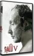 DVD: SAW 5 [!Výprodej]