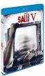 Blu-Ray: Saw 5