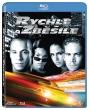 Blu-Ray: Rychle a zběsile