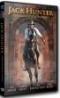 DVD: Jack Hunter: Ztracený poklad Ugaritů [!Výprodej]