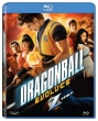 Blu-Ray: Dragonball: Evoluce