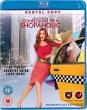 Blu-Ray: Báječný svět shopaholiků