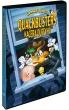 DVD: Quackbusters kačera Daffyho