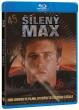 Blu-Ray: Šílený Max