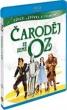 "Blu-Ray: Čaroděj ze země Oz: Edice ""Zpívej s filmem"""