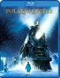 Blu-Ray: Polární expres