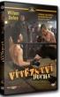 DVD: Vítězství ducha [!Výprodej]