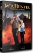 DVD: Jack Hunter: Nebeská hvězda [!Výprodej]