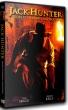 DVD: Jack Hunter: Prokletí hrobky Achnatona [!Výprodej]