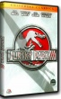 DVD: Jurský park 3