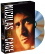 DVD: 2x Nicolas Cage (8 MM / Ghost Rider)