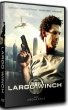 DVD: Largo Winch [!Výprodej]