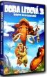 DVD: Doba ledová 3: Úsvit dinosaurů [!Výprodej]