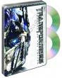 DVD: Transformers 2: Pomsta poražených S.C.E. (STEELBOOK - 2 DVD)
