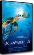 DVD: Velké podmořské dobrodružství - [Edice Filmpremiéra]