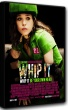 DVD: Vyfič - [Edice Filmpremiéra]