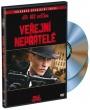 DVD: Veřejní nepřátelé S.E. (2 DVD)