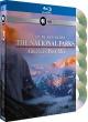 Blu-Ray: The National Parks: Americas Best Idea / Národní parky: Kolekce (6 BD) - (bez CZ podpory) * Region A * ODZKOUŠENO