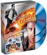 Blu-Ray: 3x BD (12 kol / Smrtonosná past 1 + 2) (3 BD)