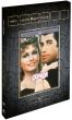 DVD: Pomáda (CZ Dabing)
