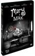 DVD: Mary a Max [!Výprodej]