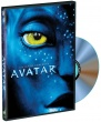 DVD: Avatar