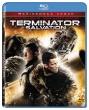 Blu-Ray: Terminator 4: Salvation D.C.