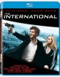 Blu-Ray: International
