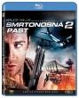 Blu-Ray: Smrtonosná past 2 (CZ dabing)