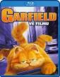 Blu-Ray: Garfield ve filmu