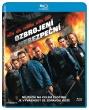 Blu-Ray: Ozbrojení a nebezpeční