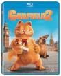 Blu-Ray: Garfield 2