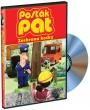DVD: Pošťák Pat 9: Záchrana kočky