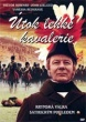 DVD: Útok lehké kavalerie