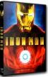 DVD: Iron Man