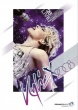 DVD hudba: Kylie Minogue - Kylie X 2008 / Live