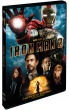 DVD: Iron Man 2
