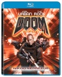 Blu-Ray: DOOM