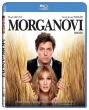 Blu-Ray: Morganovi