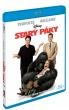 Blu-Ray: Starý páky