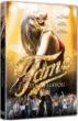 DVD: Fame: Cesta za slávou - [Edice Filmparáda]
