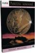 DVD: Princezna Mononoke - [Edice Film-X]