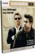 DVD: Kasandřin sen - [Edice Film-X]