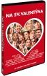 DVD: Na sv. Valentýna