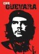 DVD: Che Guevara - [Edice Filmparáda]