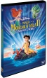 DVD: Malá mořská víla 2: Návrat do moře