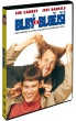 DVD: Blbý a blbější