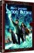 DVD: Percy Jackson: Zloděj blesku