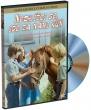 DVD: Neohlížej se, jde za námi kůň!